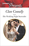 Her Wedding Night Surrender (Harlequin Presents)