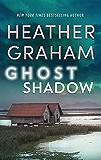 Ghost Shadow (The Bone Island Trilogy)