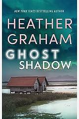 Ghost Shadow (The Bone Island Trilogy Book 2) Kindle Edition