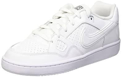 innovative design 62ada a1b04 Image Unavailable. Image not available for. Color  Nike Kids Son Of Force  ...