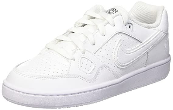 46a45cc1907840 Amazon.com  Nike Son of Force (GS) Gym  Shoes