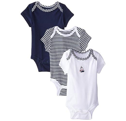 Amazon.com: Baby Boys' Newborn Essentials: Clothing, Shoes