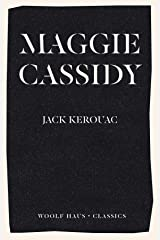Maggie Cassidy Kindle Edition