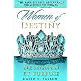 Women of Destiny: Designed by Purpose