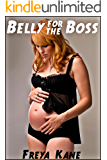 Belly for the Boss