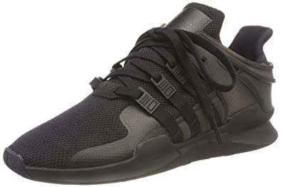 brand new 456df bc1dd adidas EQT Support ADV W, Scarpe da Ginnastica Donna Amazon.it Scarpe e  borse