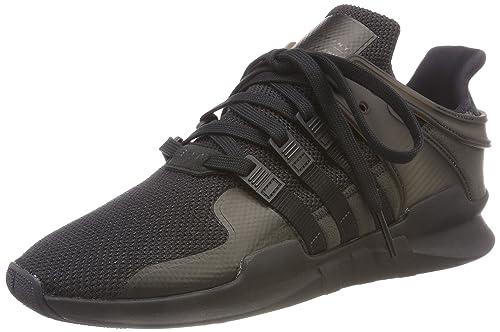 competitive price 181c2 01318 adidas EQT Support ADV W, Zapatillas para Mujer Amazon.es Zapatos y  complementos