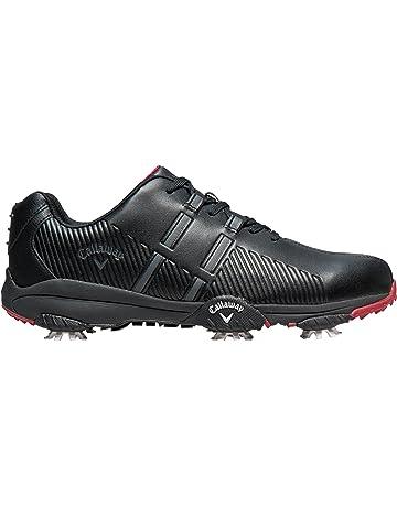 Callaway Chev Mulligan M189-02, Chaussures de Golf Homme fafea6a6027e