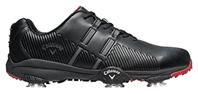 Chaussures de golf pour hommes Centre du golf Mulligan