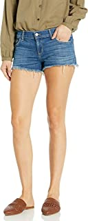 product image for SIWY Women's Blondie Low Rise Short