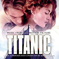 Titanic [Importado]