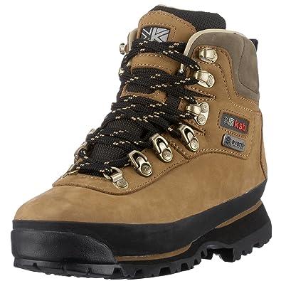 365b5d032ec3 Karrimor Women's ksb Latitude L eVent Hiking Boot: Amazon.co.uk: Shoes &  Bags