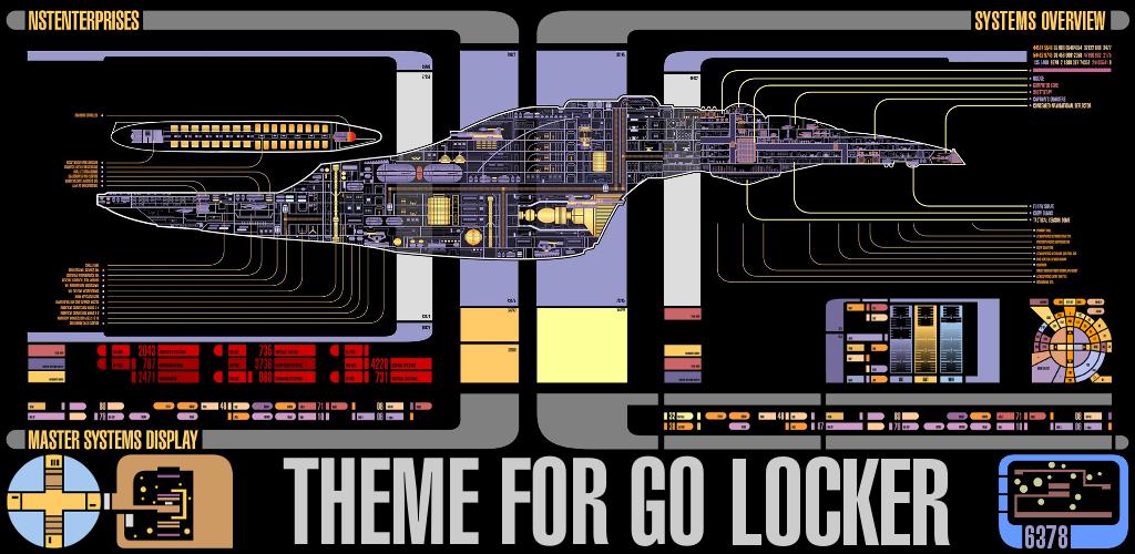 download locker master themes