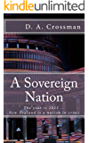 A Sovereign Nation
