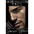 Tyce (Skin Walkers Book 15)