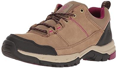 9743e607fa2 Ariat Women's Skyline Lo Lace Hiking Shoe