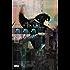 Death: The Deluxe Edition (Sandman Edición Absolute Book 8)