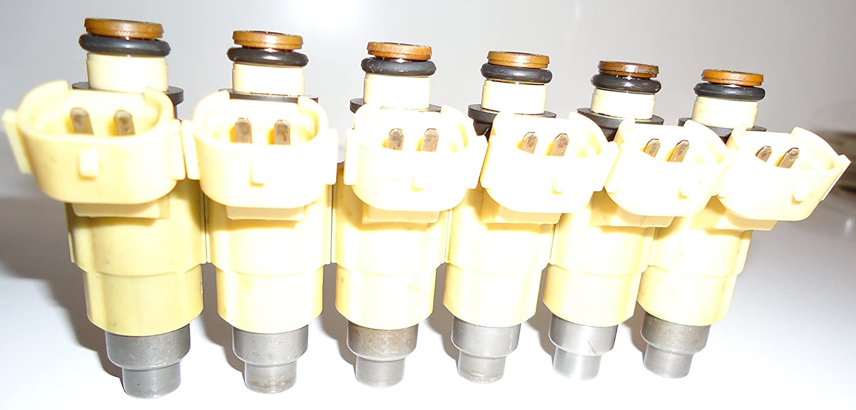 YAMAHA Oil Filter F200//F225 4 Stroke 2002-06 WSM 615-100 OEM# 69J-13440-00-00