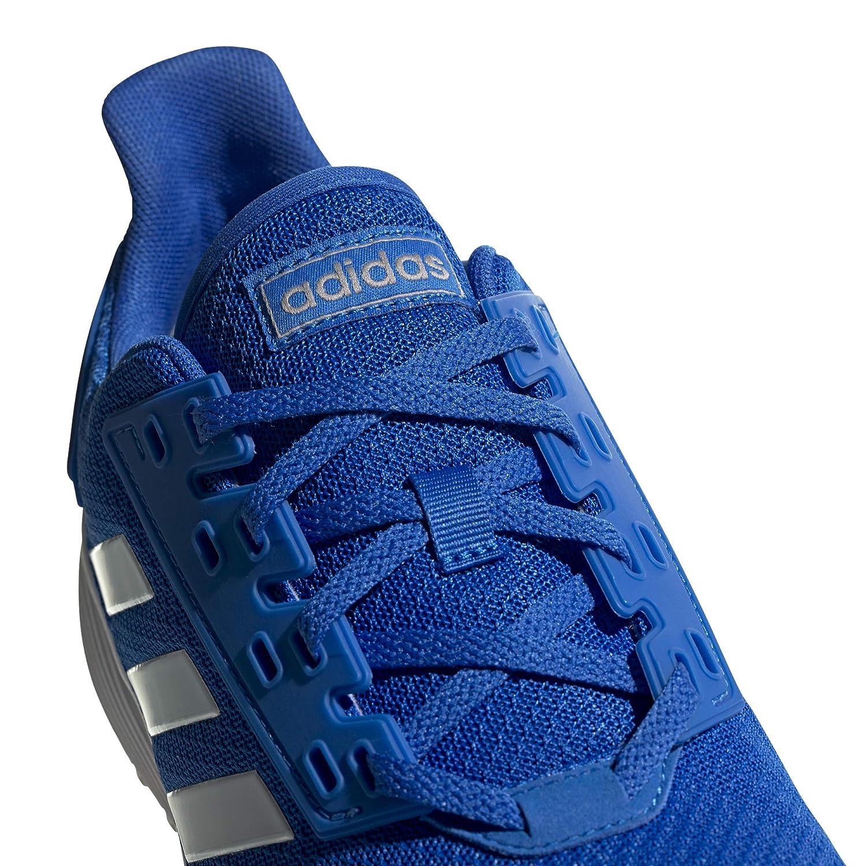 adidas Duramo 9, Zapatillas para Correr para Hombre: Amazon.es ...