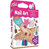 Galt Toys Nail Art Kit