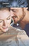Tempting Nashville's Celebrity Doc