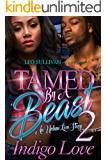 Tamed by a Beast 2: An Urban Love Story