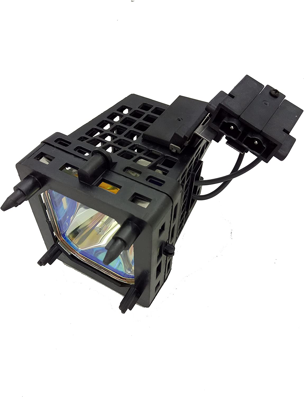 Replacement Video TV XL 5200 Projector Lamp Bulbs For XL-5200 Compatible For SONY KDS-50A2000,SONY KDS-50A2020,SONY KDS-50A3000,SONY KDS-55A2000,SONY KDS-55A2020,SONY KDS 55A3000,SONY KDS-60A2000,SONY KDS-60A2020,SONY KDS-60A3000