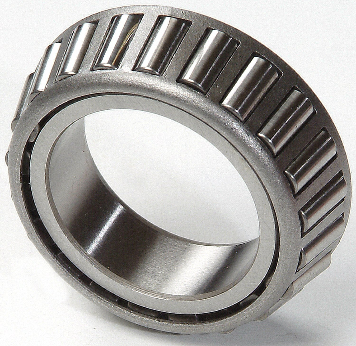 National M86649 Tapered Bearing Cone