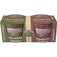 Casa Tarradellas Paté con Pimienta y Finas Hierbas