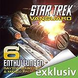 Star Trek. Enthüllungen (Vanguard 6)