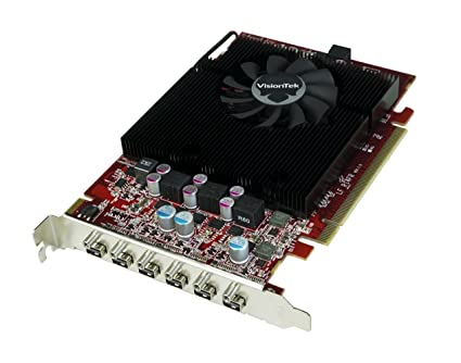 AMD RADEON HD 7750 2GB DRIVER (2019)
