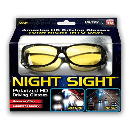 209a6b08d1 Amazon.com  Ontel Night Sight
