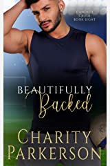 Beautifully Backed (Candied Crush Book 8) Kindle Edition