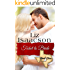 Ticket to Bride: Inspirational Western Romance (Three Rivers Ranch Romance Book 12)