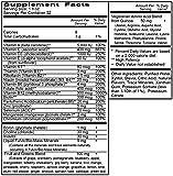 Vital Earth Minerals Super Multi Liquid Vitamins 32 Fl. Oz. - 1 Month Supply- High Potency - Iron Free - Sugar Free - Vegetarian - Liquid Multi Vitamin Supplement with Ionic Fulvic Minerals