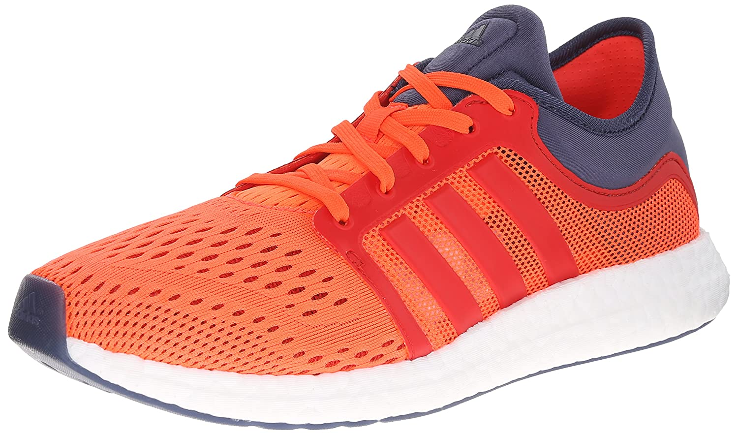 | adidas Performance Men's 'CC Rocket Boost M' Running Shoe | Shoes