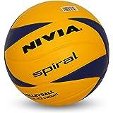 Nivia VB-540 Spiral Volleyball