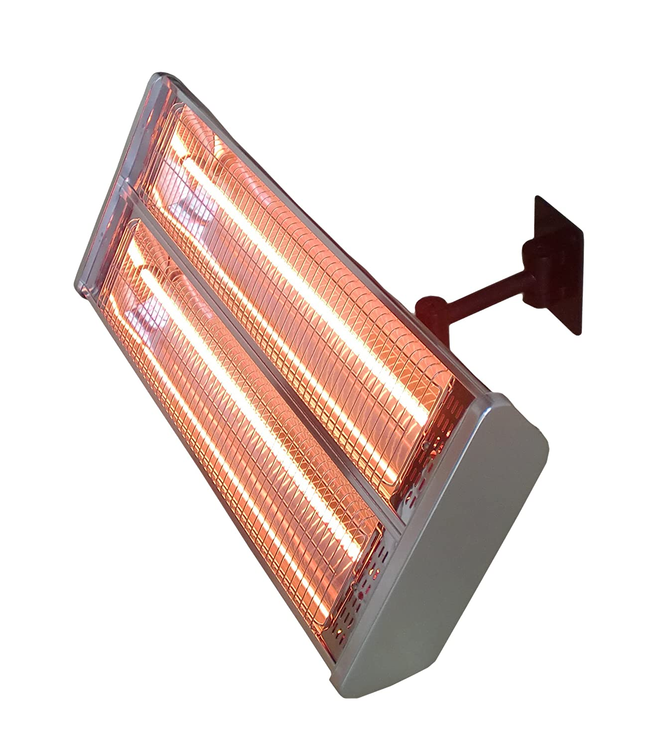 Amazon AZ Patio Heaters Electric Patio Heater Garden & Outdoor