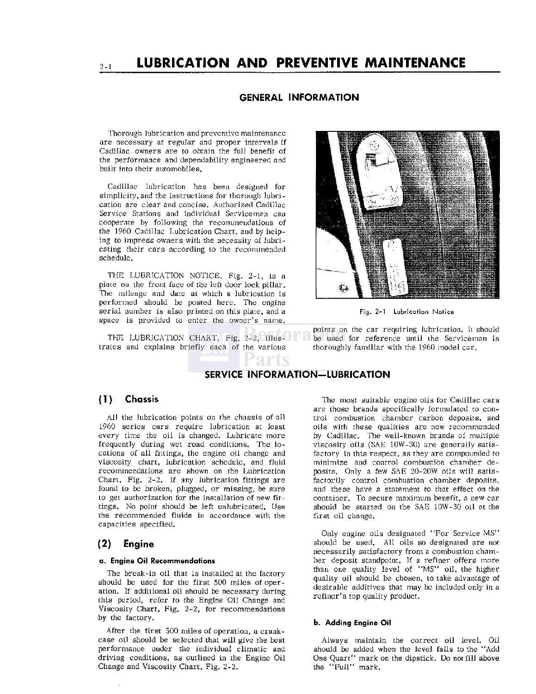 1959 1960 Cadillac 60 62 75 Fleetwood Shop Service Wiring Diagram Repair Manual Cd Factory Oem Automotive