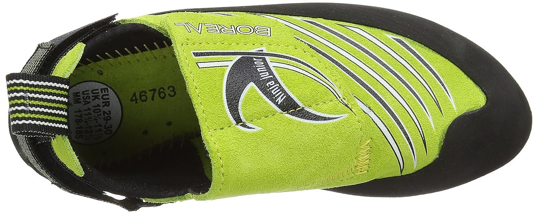 Ni/ños Boreal Ninja Junior Zapatos Deportivos