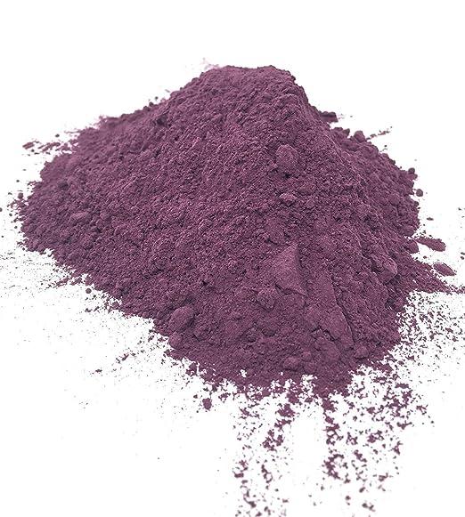 Purple Sweet Potato Powder Purple Yam Ube 100 Natural