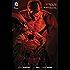 Final Crisis (New Edition) (Batman by Grant Morrison series)