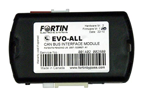 81e0oPIFlIL._SX466_ amazon com crimestopper evo chr 5 regular key data interface  at bakdesigns.co