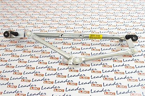 20914318: Original Varillaje Limpiaparabrisas - NUEVO DE lsc