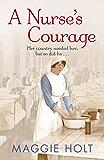 A Nurse's Courage