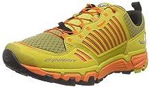 Dynafit Men's Feline Ultra Trail Running Shoes Dark Denim/Legion 9