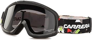 f379d4829fb Carrera Adrenalyne Junior snow Goggles