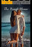 The Beach House (Tyler Colton's Encounters Book 1)