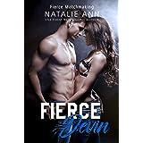 Fierce-Devin (Fierce Matchmaking Book 1)
