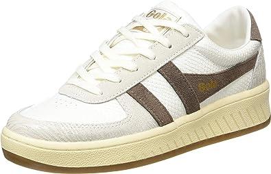 Amazon.com | Gola Women's Sneaker